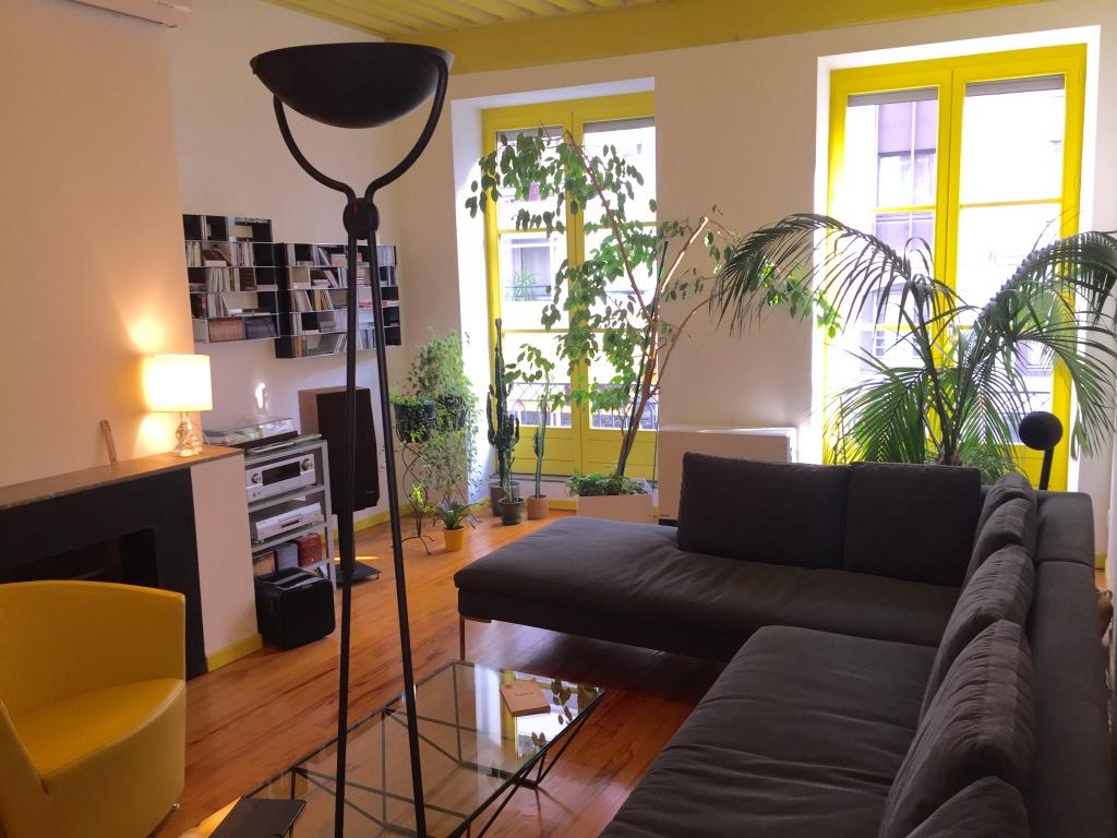 vente appartements lyon 7 me villeurbanne et plus vente studio t2 t3. Black Bedroom Furniture Sets. Home Design Ideas