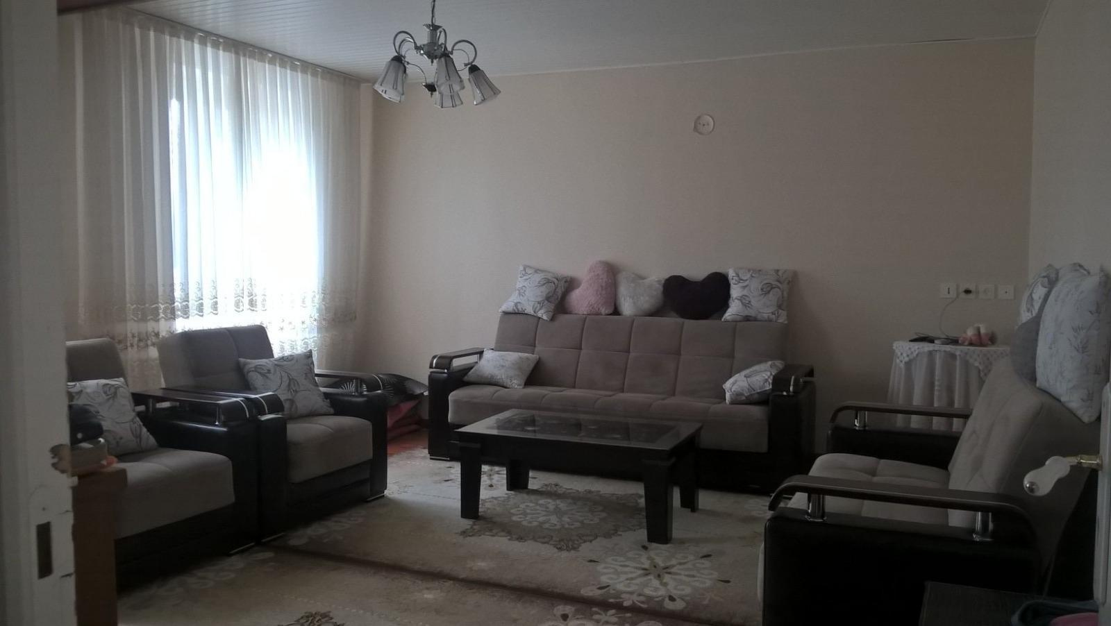 vente bourg de thizy. Black Bedroom Furniture Sets. Home Design Ideas